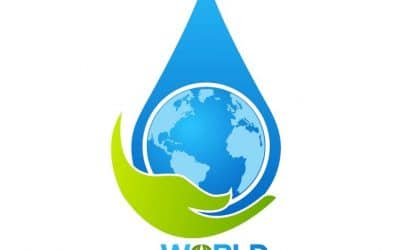 Celebrating World Water Day