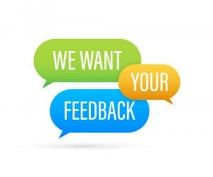 Camelot Pressure Washing reviews from the greater Charlotte, NC area.